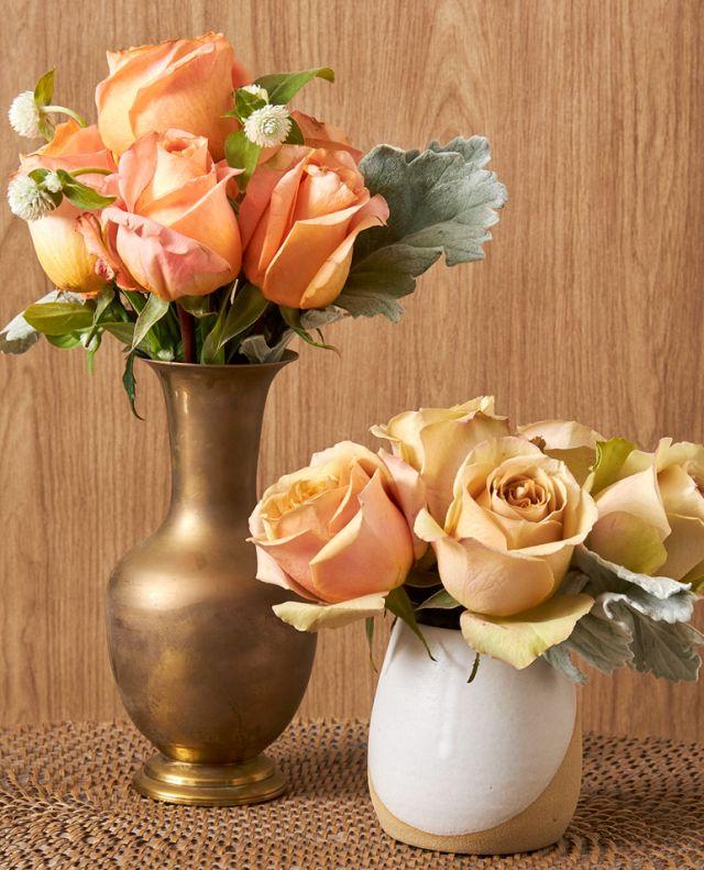 Natural Resources-Roses Blog Directory Image