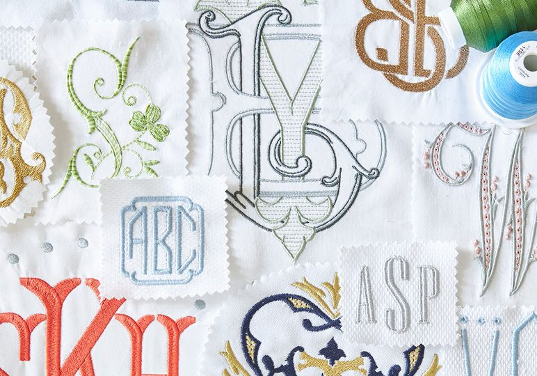 Taste Makers-Joanne Roth Blog Directory Image