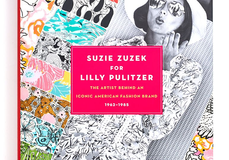 VIP_Suzie Zuzek for Lilly Pulitzer_Blog Directory Image
