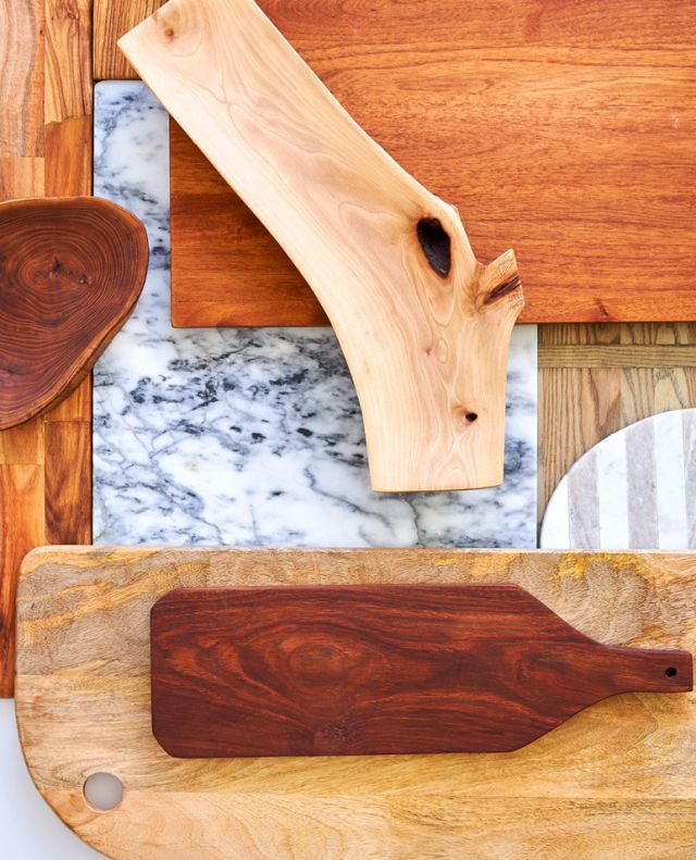 Social Movement Charcuterie 2 Blog Directory Image