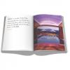 Assouline: Aspen Style by Aerin Lauder