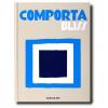 Assouline: Comporta Bliss by Carlos Souza