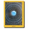 Assouline: Travel by Design