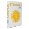 Assouline: St. Moritz Chic