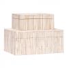 Asher Box – Large
