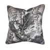 Floral Printed Pillow