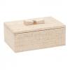 Malaret Box