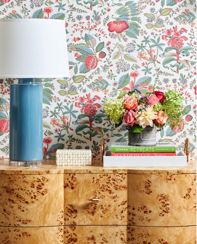 From Styled to Style-January Blog Directory Image