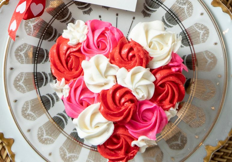 GPS-Valentine Day Gift Guide Blog Directory Image