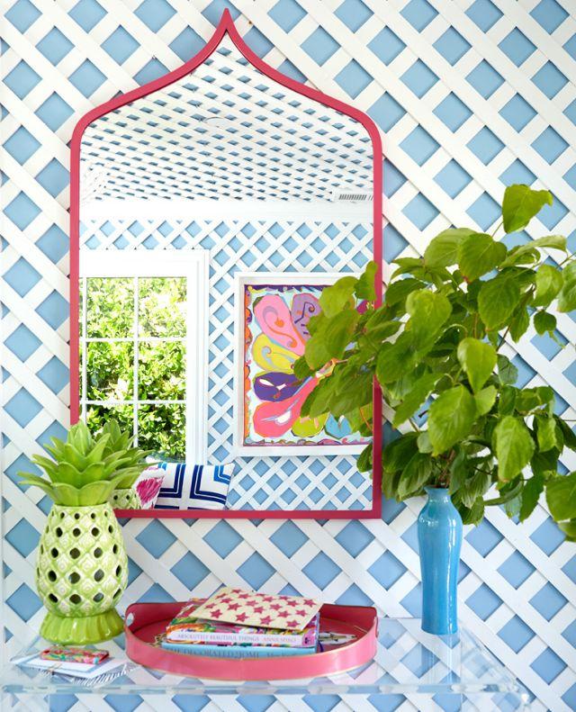 20 Classics-Palm Beach Style Blog Directory Image