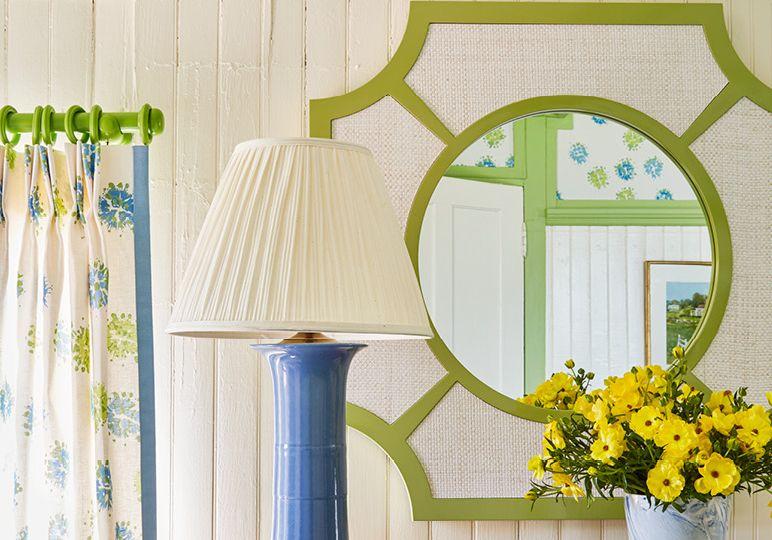 20 Classics-Blue & Green Blog Directory Image