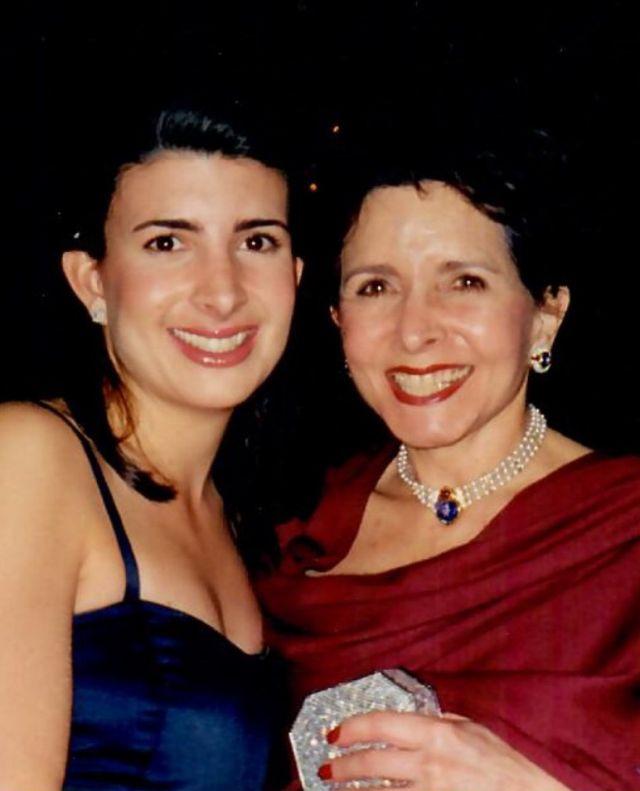 20 Classics-Mom Blog Directory Image