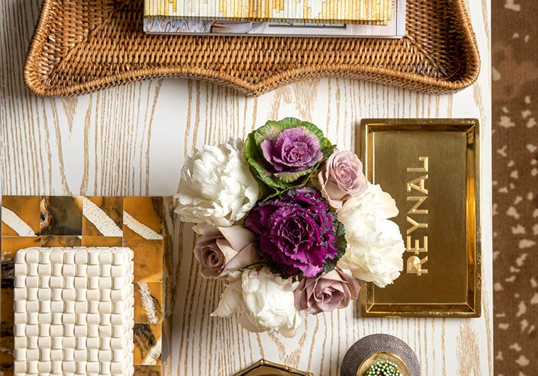 From Styled to Style-May20 Blog Directory Image