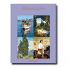 Assouline: Provence Glory by François Simon