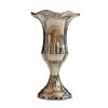Queen Anne's Vase